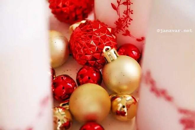 janavar-christmas-2016-advent-wreath-3