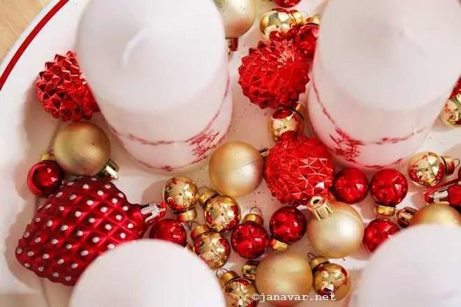 janavar-christmas-2016-advent-wreath-5