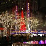 15 Things I Am Looking Forward to This Holiday Season