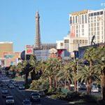 Travel guide: Las Vegas (Part I)