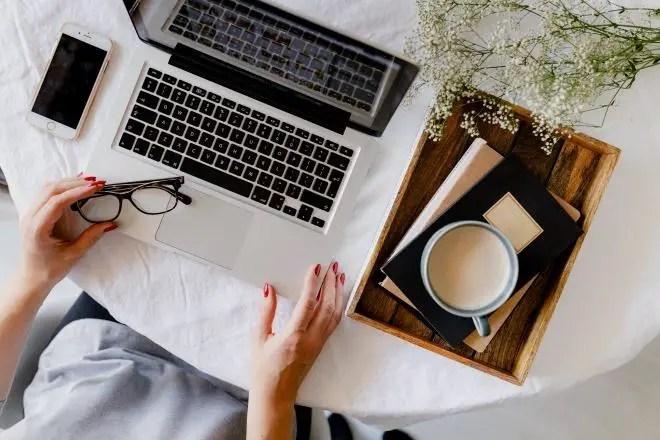 28 Days of Blogging 2019   janavar