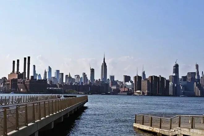 4 Weeks in Manhattan   janavar