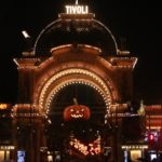 Travel: Tivoli in Fall