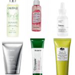 Beauty: 6 Products to Combat Dry Winter Skin