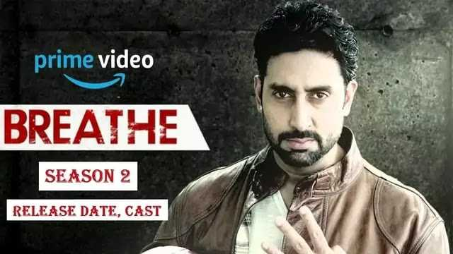 Breathe season 2 know about movie in review