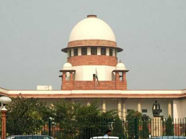 Supreme Court set to reopen next week, lawyers will get huge relief