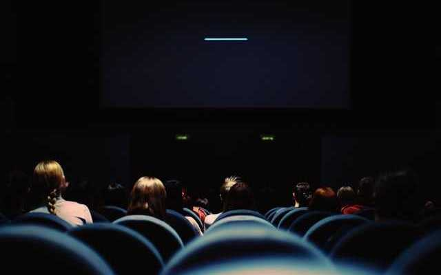 BEST FILMS OF THE WORLD