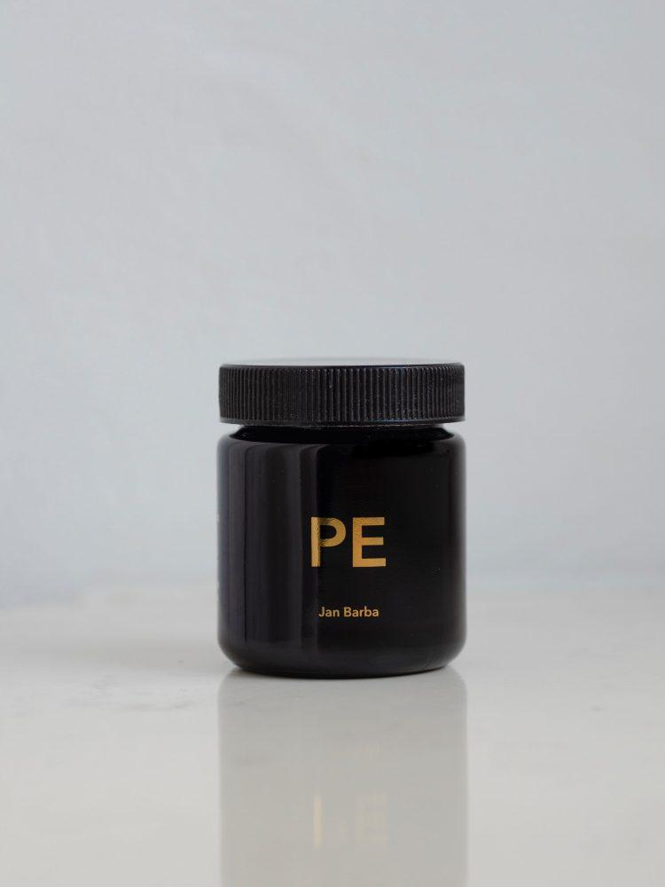 Peeling Enzymatyczny
