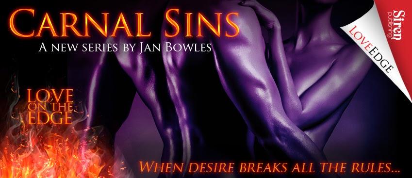 carnal sins movie