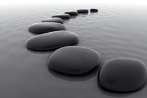 Enkelhet innebär att uppnå maximal effekt med minimala medel.
