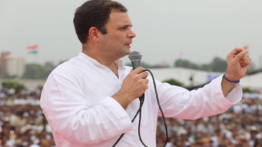 rahul-gujrat-ahmedabad-sabha-modi-congress