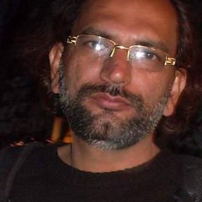 कुमार मुकेश।