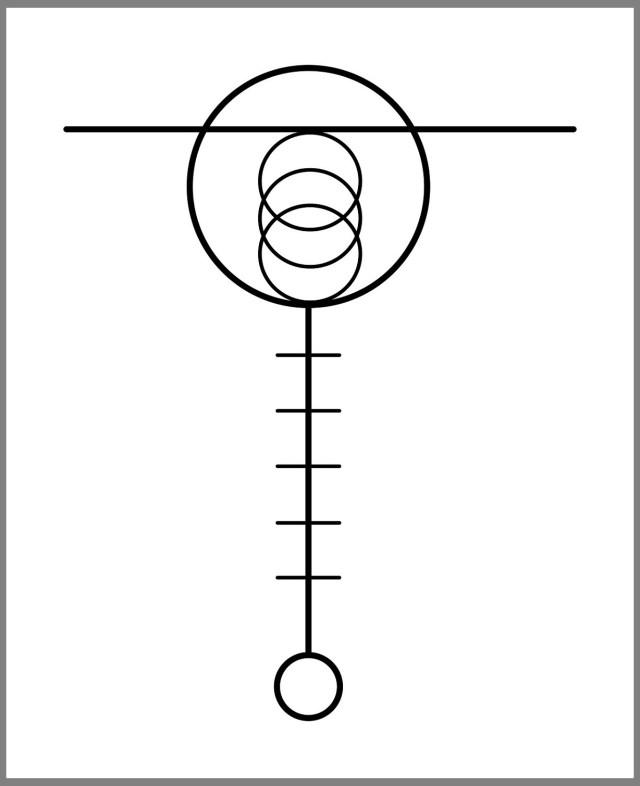 Diagram # 015 illustration