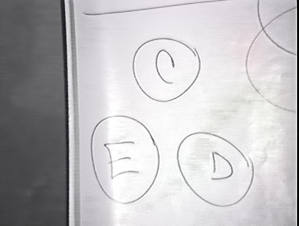 Diagram # 159 video grab