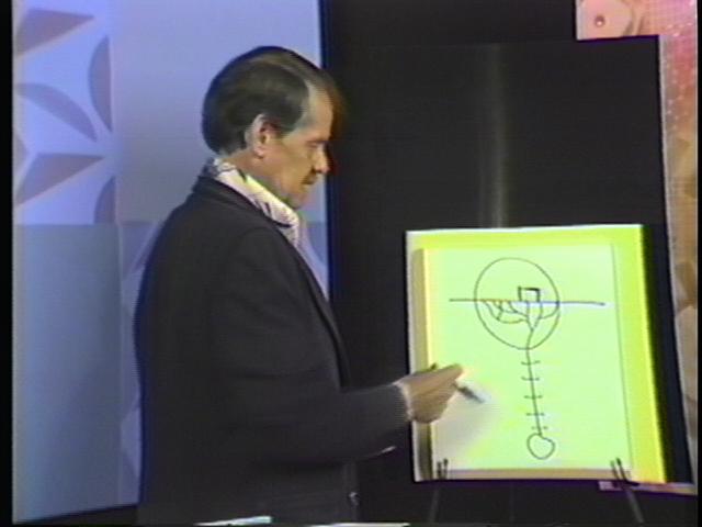 Diagram # 71 video grab