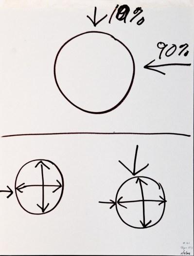 Diagram 61