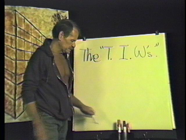 Diagram # 182A video grab