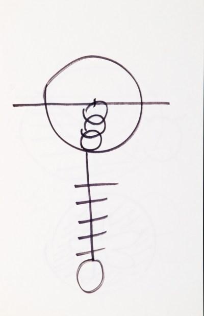 Diagram # 015 photo