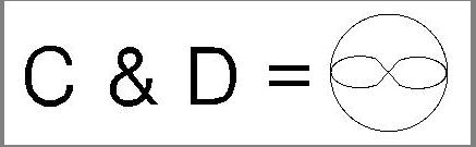 Diagram #087 illustration