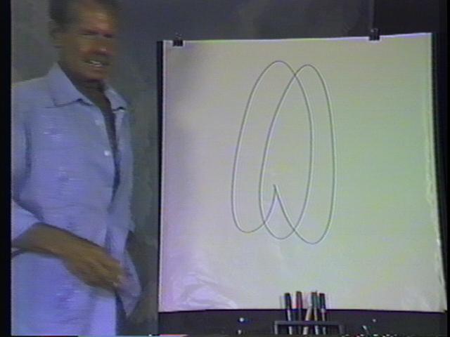 Diagram # 156 video grab