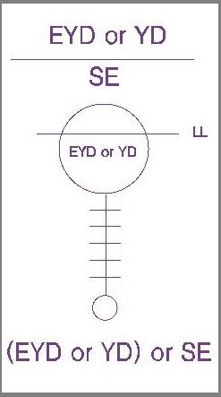 Diagram # 073 illustration