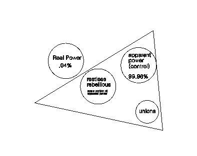 Diagram # 114 B illustration