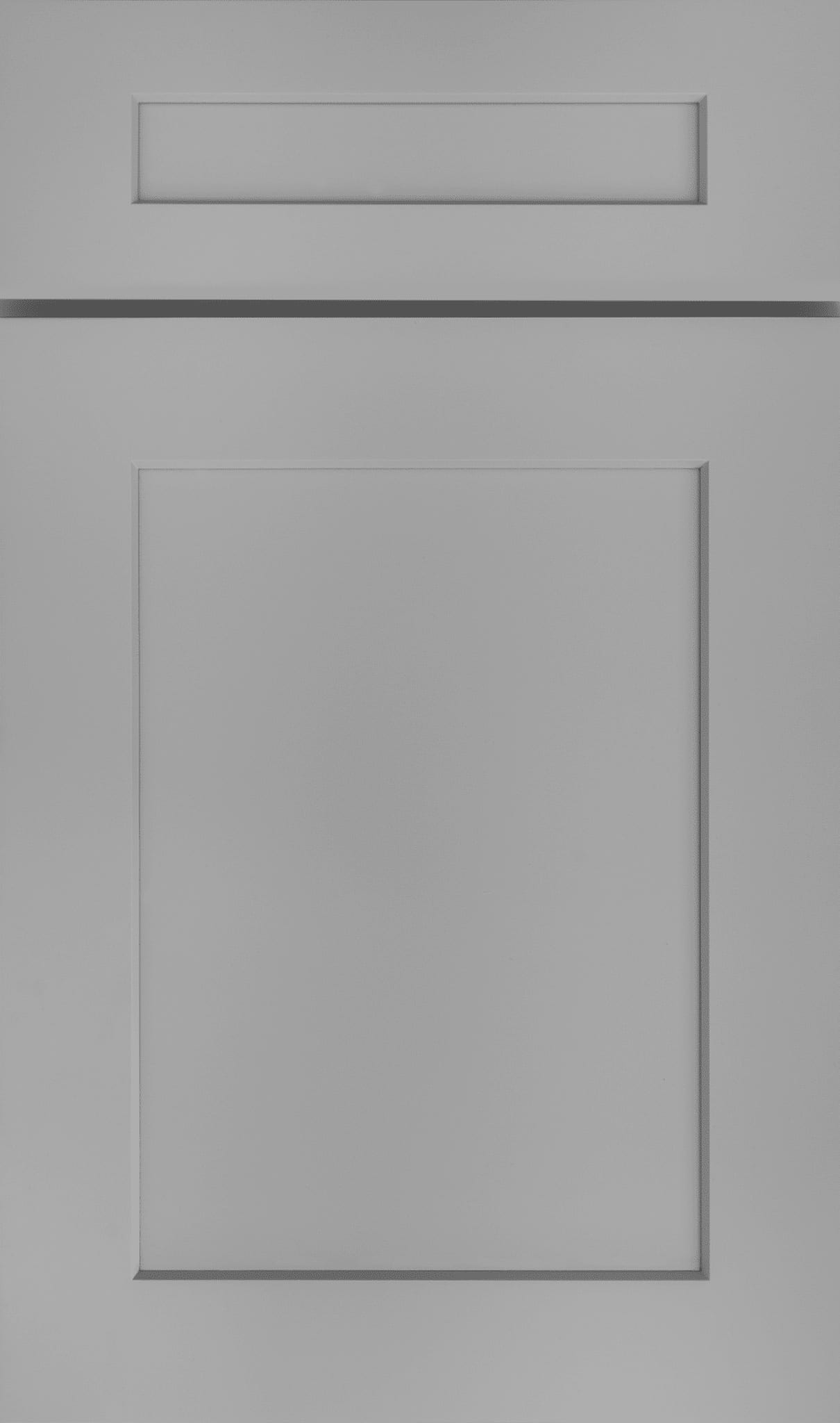 Jk Charcoal Cabinets   Marvelous House