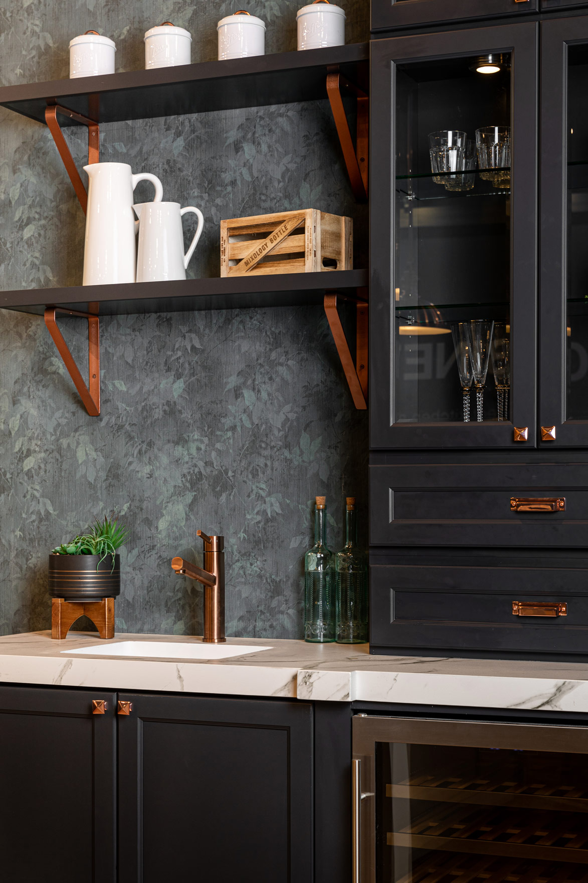 e2 charcoal j k cabinetry in 2020 cabinetry kitchen cabinets home decor on j kitchen id=12664