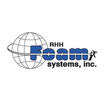 RHH Foam