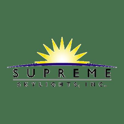 Supreme Skylights