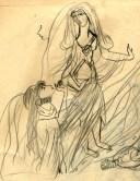 2 goddess