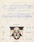 Kabbalah 1990 181