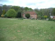2 the farmhouse