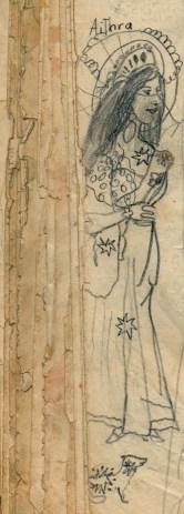 2h Aithra of Troezene