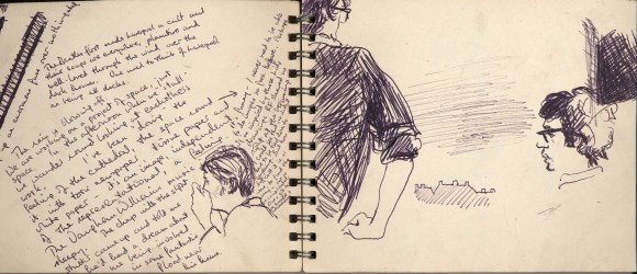 liverpool 1968 art school journal 12 18