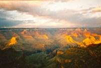 101 canyon sunset 1 enh