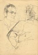 Sketchbook 2005 1