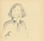 Sketchbook 2005 16