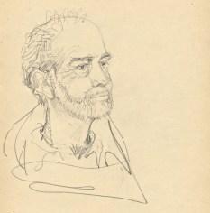 Sketchbook 2005 29