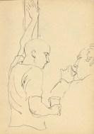 Sketchbook 2005 3