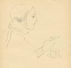 Sketchbook 2005 30