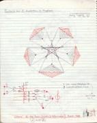 Kabbalah 1989 26