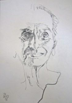 ramesh sketch