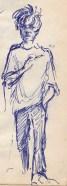 117 pestalozzi sketches - rodney