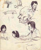 228 pestalozzi sketches - ngwangs