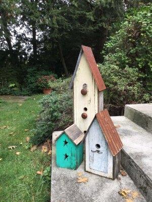 !999birdhouses