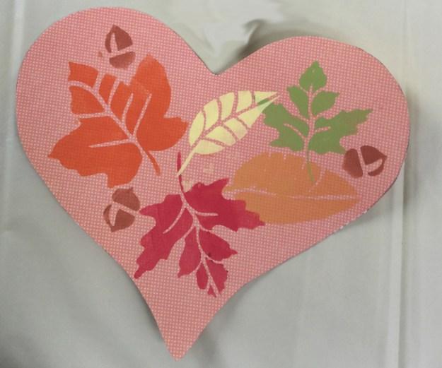 leafhart