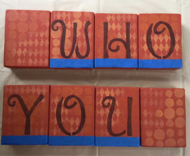 step3stencilletters