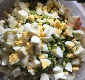 potatoes5