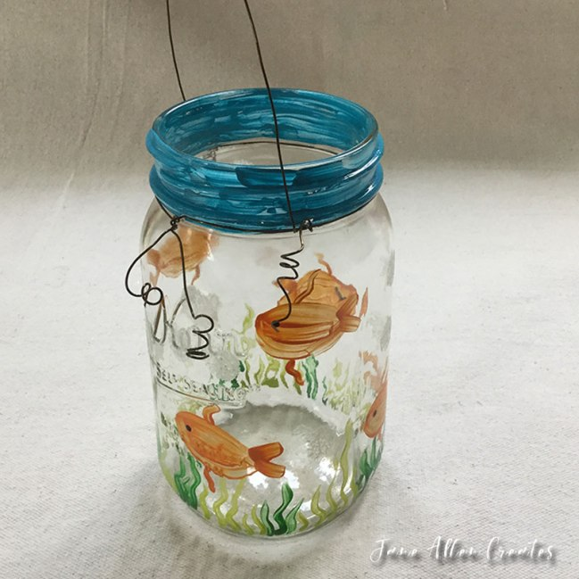fishlantern